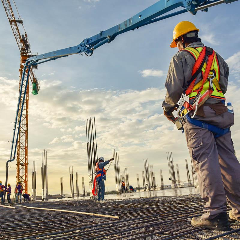 <b>Construcción</b>