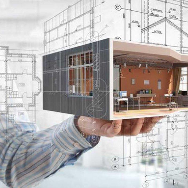 <b>Arquitectura</b>