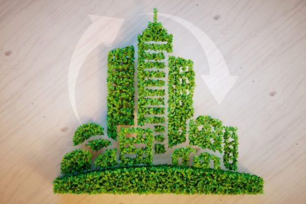 empresa-sostenible-1024x728
